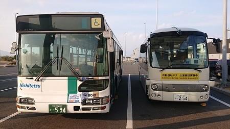 f:id:ikasumi:20200204075135j:plain