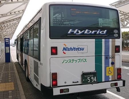 f:id:ikasumi:20200216100534j:plain