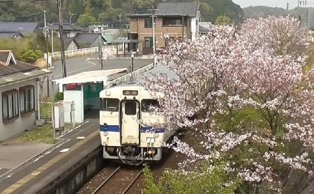 f:id:ikasumi:20200408215627j:plain
