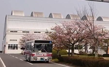 f:id:ikasumi:20200409015256j:plain