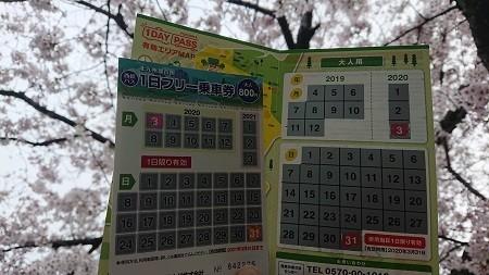 f:id:ikasumi:20200412134039j:plain