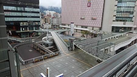 f:id:ikasumi:20200412210344j:plain