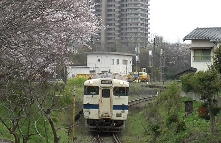 f:id:ikasumi:20200413151024j:plain
