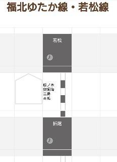 f:id:ikasumi:20200523062818j:plain