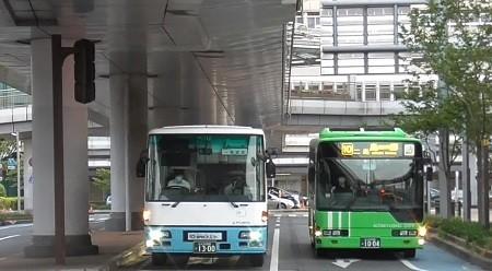 f:id:ikasumi:20200525020754j:plain