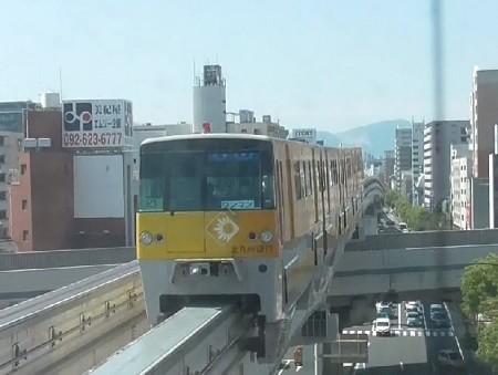 f:id:ikasumi:20200528162714j:plain
