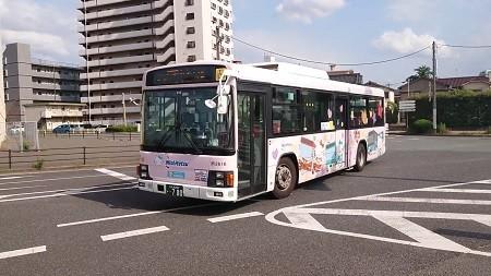 f:id:ikasumi:20200529143614j:plain
