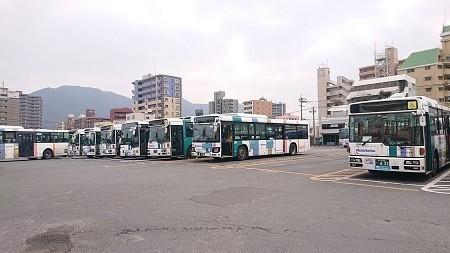 f:id:ikasumi:20200616163812j:plain