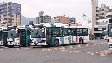 f:id:ikasumi:20200616163826j:plain