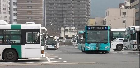 f:id:ikasumi:20200616163843j:plain