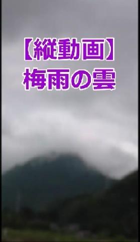 f:id:ikasumi:20200704143411j:plain