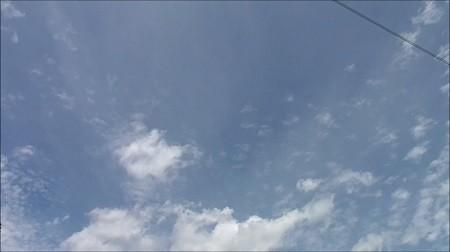 f:id:ikasumi:20200802093412j:plain