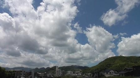 f:id:ikasumi:20200909091647j:plain