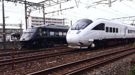 f:id:ikasumi:20200927050937j:plain