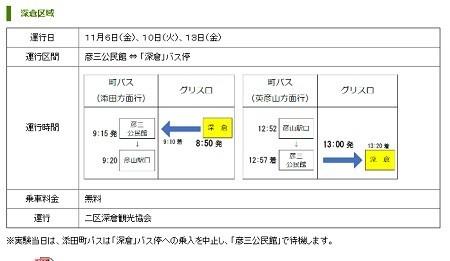 f:id:ikasumi:20201124141658j:plain