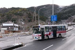f:id:ikasumi:20210105004101j:plain