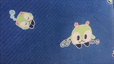 f:id:ikasumi:20210201121345j:plain