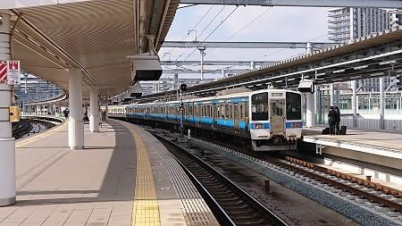 f:id:ikasumi:20210204213712j:plain