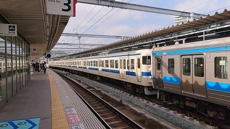 f:id:ikasumi:20210204213726j:plain