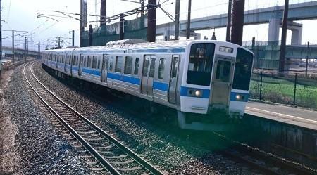 f:id:ikasumi:20210204213741j:plain