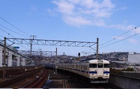 f:id:ikasumi:20210204213831j:plain