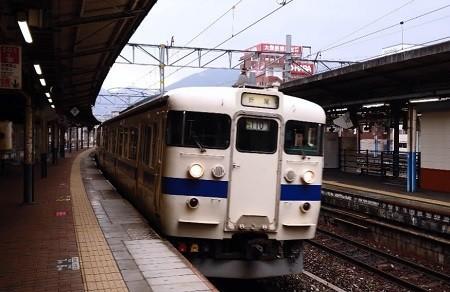 f:id:ikasumi:20210204213853j:plain