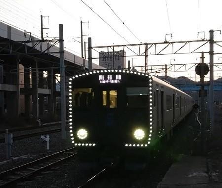 f:id:ikasumi:20210220014417j:plain