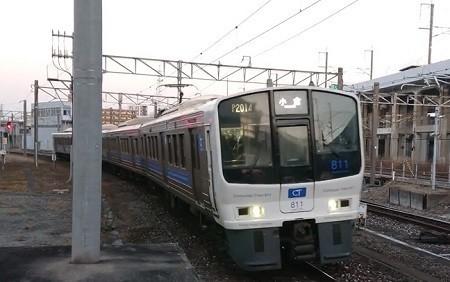 f:id:ikasumi:20210220014444j:plain