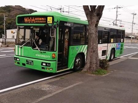 f:id:ikasumi:20210315215038j:plain