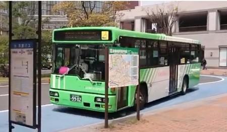 f:id:ikasumi:20210404134902j:plain