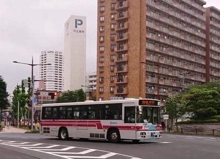 f:id:ikasumi:20210518205330j:plain