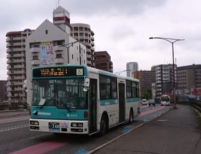 f:id:ikasumi:20210518205403j:plain