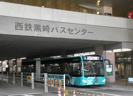 f:id:ikasumi:20210519214155j:plain