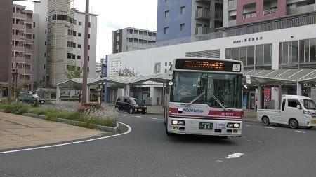 f:id:ikasumi:20210523163259j:plain