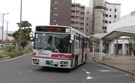 f:id:ikasumi:20210523163324j:plain