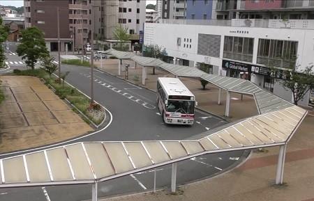 f:id:ikasumi:20210523163347j:plain