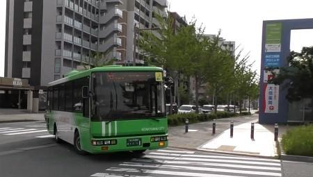 f:id:ikasumi:20210523163411j:plain