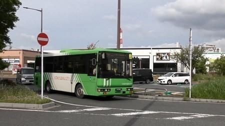 f:id:ikasumi:20210523163429j:plain