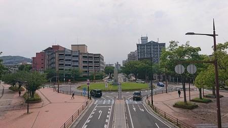 f:id:ikasumi:20210602221014j:plain
