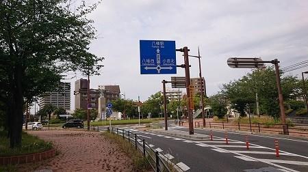 f:id:ikasumi:20210602221143j:plain
