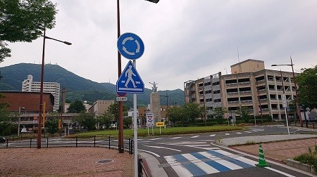 f:id:ikasumi:20210602221159j:plain