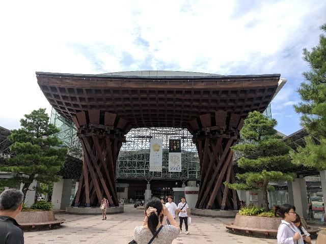 f:id:ikasumitan:20180828191357j:image
