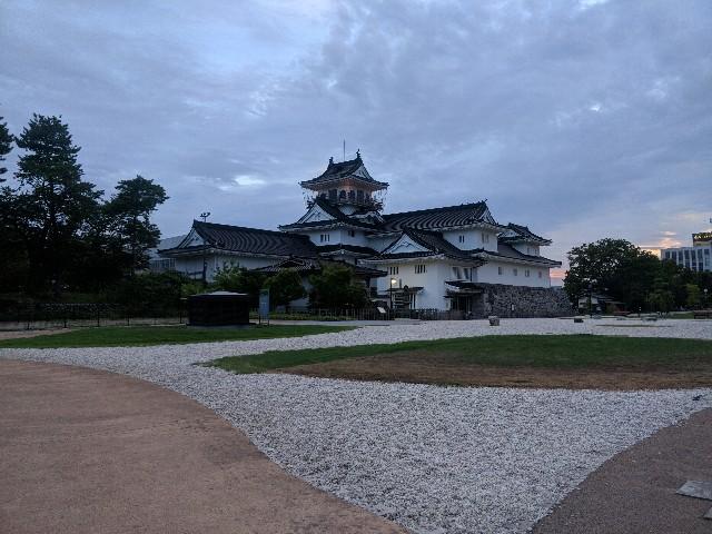 f:id:ikasumitan:20180828192458j:image