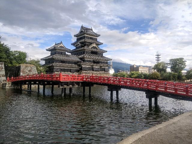 f:id:ikasumitan:20180831163317j:image