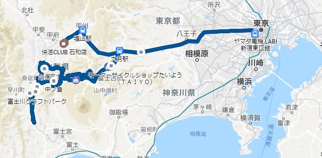 f:id:ikasumitan:20181005222447p:plain