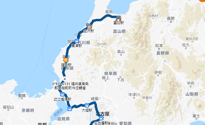 f:id:ikasumitan:20181006214011p:plain