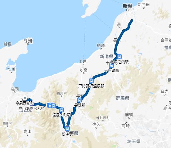 f:id:ikasumitan:20181006214518p:plain