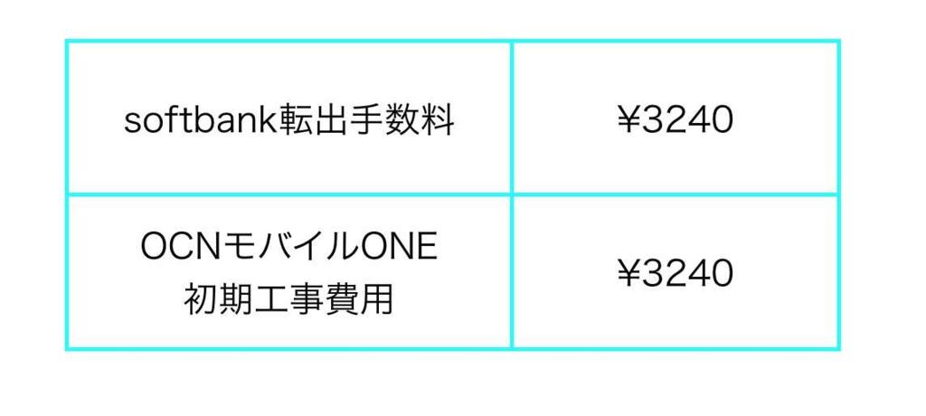 f:id:ikasumix:20150826235902j:plain