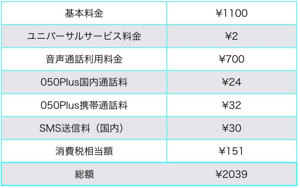 f:id:ikasumix:20150828003631j:plain