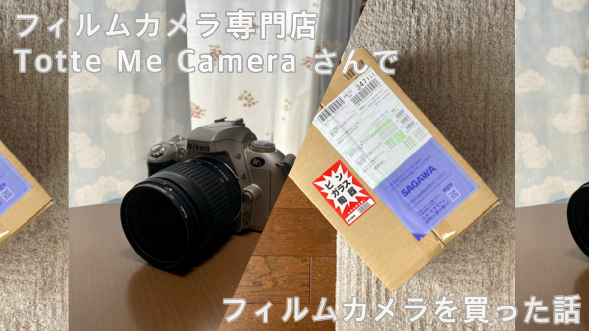 f:id:ikatamago:20210429221934p:plain
